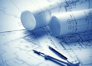architecture-internships-abroad