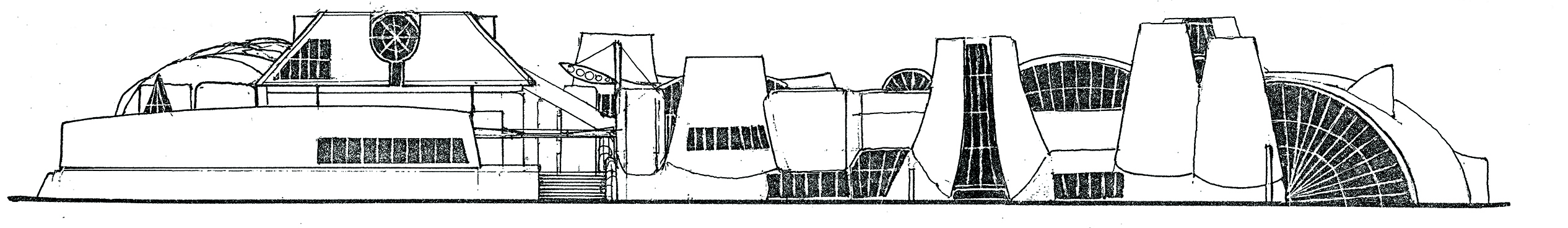 eur-2