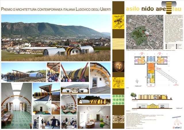 www-fondazioneludovicodegliuberti-it-6