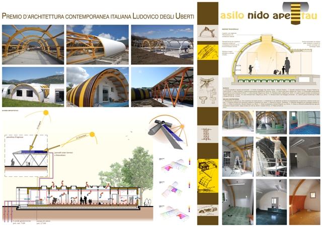www-fondazioneludovicodegliuberti-it-7